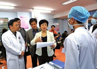 H7N9谣言 福建H7N9预防措施 H7N9流感