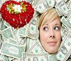 第66期:钱堆上的爱情 爱情经济面面观