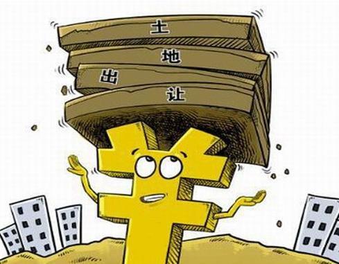 滨海新城人才公寓建设国庆期间持续推进