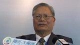 台湾电电公会秘书长陈文义