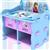 冰雪奇缘---趣味床头柜