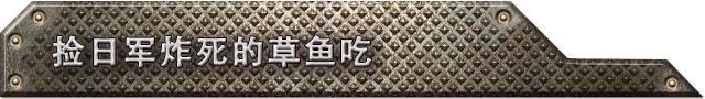 抗战老兵之林兴华:部队捡日军炸死的草鱼吃