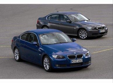 福州中宝携BMW和MINI全系惊艳亮相福州车展