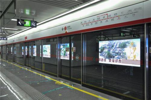 福州阿婆带鞭炮上地铁被警察没收 态度粗暴强