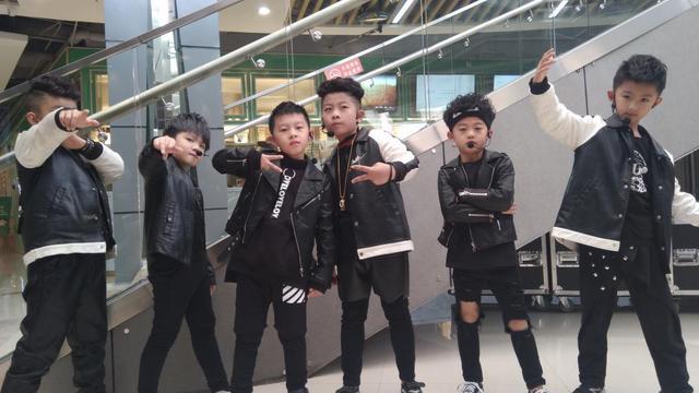 腾讯大闽小童星海选第四站海选精彩纷呈
