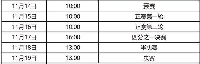 2017中国羽毛球公开赛明日开赛 林丹等世界羽坛高手齐聚福州