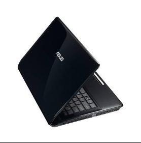 华硕笔记本X42J-全能i3芯下乡 华硕X42J科技惠农