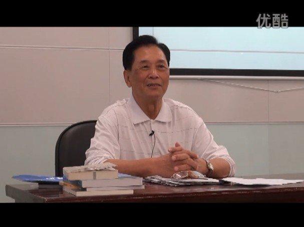 """文化讲堂(83)庄维明《小说技艺漫语――小说创作之""""十要""""》"""