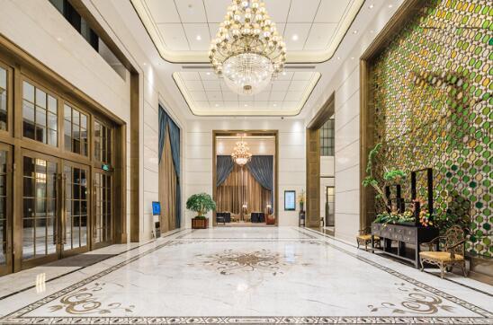 远洲旅业21年口碑与营收齐头并进的本土酒店品牌