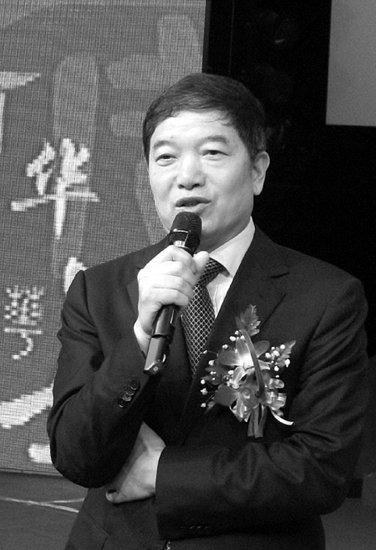 国务院侨办任启亮:华商看好厦漳泉同城化商机