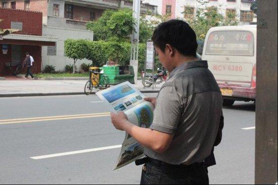 西溪半岛:皇家马车巡游为启动认筹造势