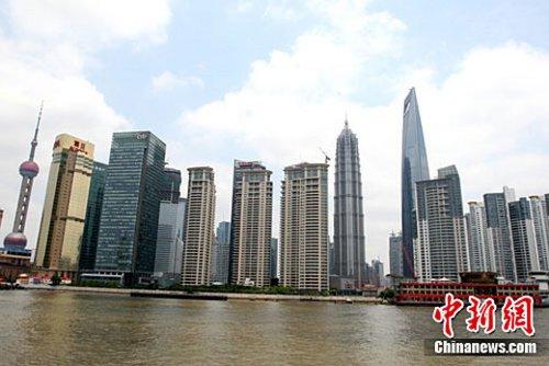 国资委:今年预计有20多家央企退出房地产业