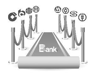 IFRS9正式来袭!15家H股上市银行预告净资产减少