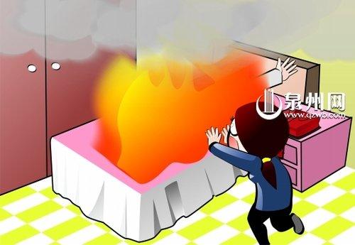 动漫 卡通 漫画 设计 矢量 矢量图 素材 头像 500_345