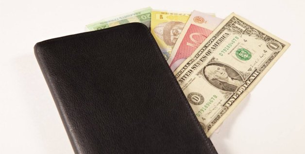 """""""人民币汇率一个月暴涨3.5%:八大问题关乎你的钱包"""""""