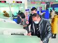 建行仙游支行分类施策深化金融服务