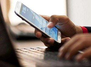 手机长途漫游费将取消 流量为啥还分本地和全国通用?