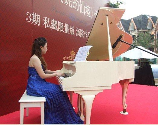 """安妮女王社区主题曲""""安妮的仙境""""优雅发布"""