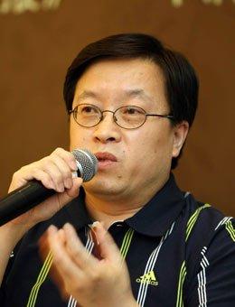 陈国强:1月统计局数据表明中国房价仍处于上升态势