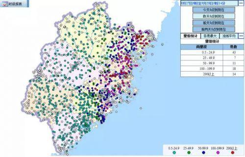 地图 500_320