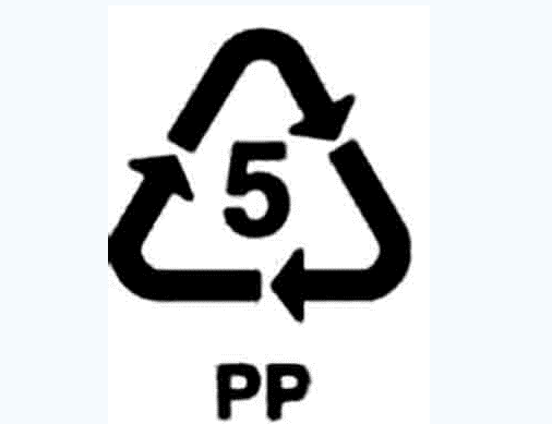 logo 标识 标志 设计 矢量 矢量图 素材 图标 506_389