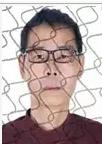 龙岩法院最新一期失信被执行人曝光