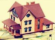 福州市出让7幅城区地块 均须配建安置型商品住房