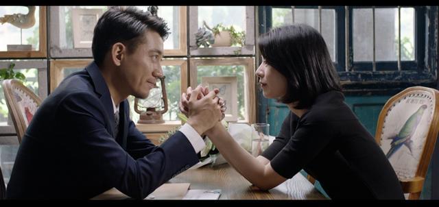 本土导演集体创作发声 《厦门我爱你》系列短片首映