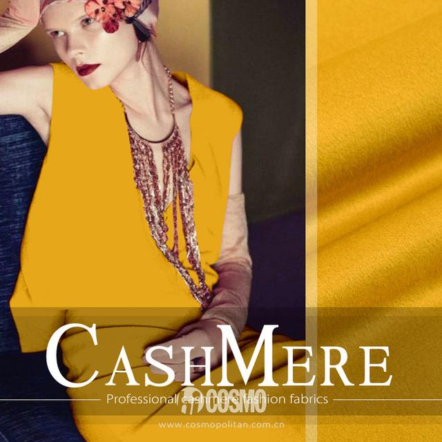 Free-shipping-Premier-luxury-high-end-cashmere-font-b-fabrics-b-font-cashmere-font-b-coat