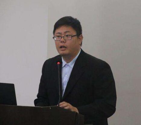 张立齐:海峡论坛让台湾同胞看到大陆的制度自信