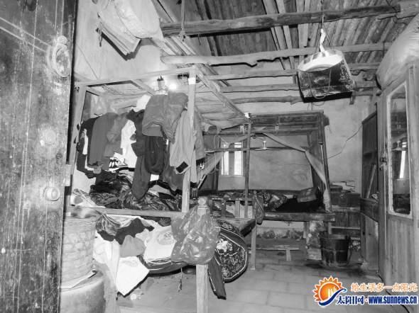 漳浦少女遭邻居性侵后被掐死