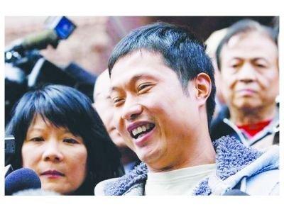 加拿大一华人店主抓贼反被起诉 引全国关注