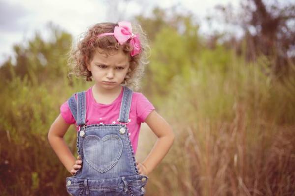 父母最常面对的14个育儿挑战