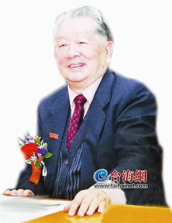 中国著名会计学家厦大教授葛家澍昨天凌晨去世