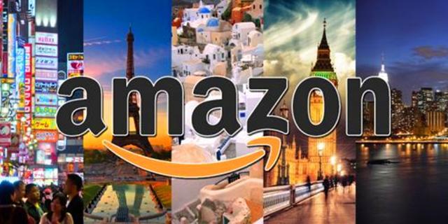 营收过千亿的亚马逊为什么还能像创业公司一样拼命?