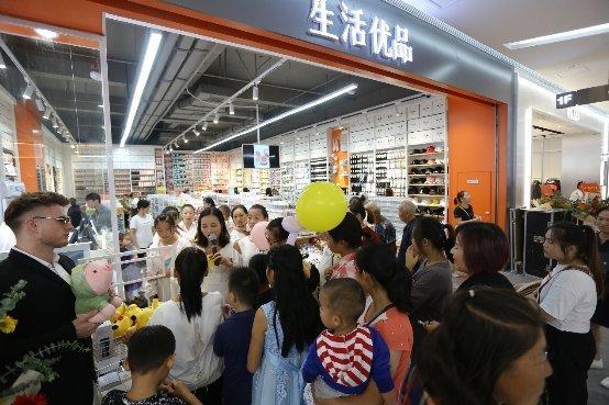 http://www.xiaoluxinxi.com/riyongbaihuo/319002.html