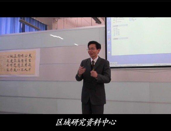 观点论辩(31)杨海龙:人生有多大的可能?