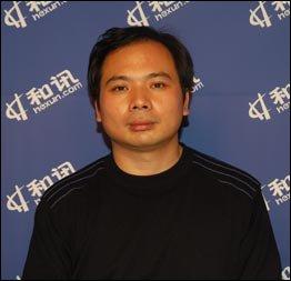 刘煜辉:房价升降取决于真实利率水平