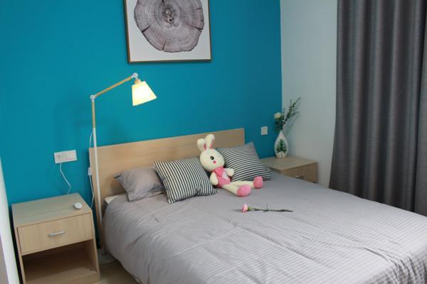 福州首家酒店式企业员工住宿公寓盛大开业