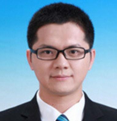28岁清华博士任晋江市副市长 父母都是农民