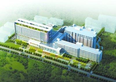 福建省保障性住房计划建设6万余套