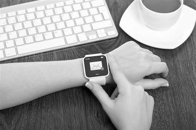 儿童智能手表安全初衷背后的安全隐患