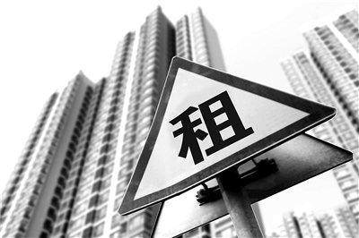 台江排尾红星及周边旧屋区改造项目公示!