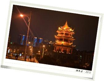 信和·御龙天下爱好生活·在漳州摄影海选结束