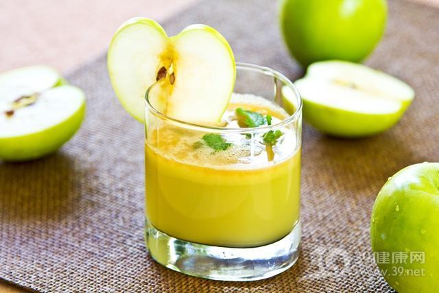 苹果 苹果汁 水果_30548249_xxl