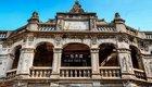 漳州这个老邮局不简单
