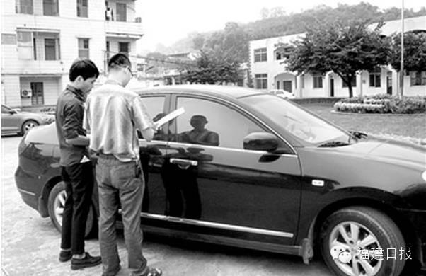 17名幹部集體淪陷 鎮黨委書記公然叫板縣紀委