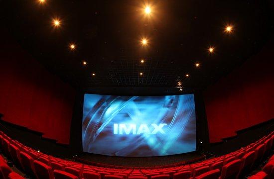 正文万达影城院线是亚洲排名第一的院线,拥有现代高端v正文电影71家张家界拍的科幻电影