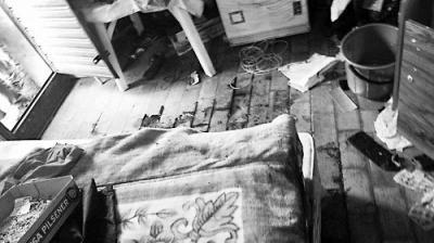 34岁福清商人在南非遭劫遇害 头部遭受重击