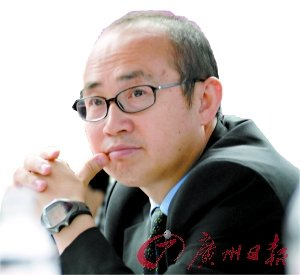 潘石屹:北京调控目标大大出乎意料